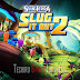 Slugterra Slug it Out 2 1.11.0 Apk + Mod Money + Data Android