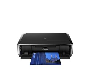 canon-pixma-ip7240-driver