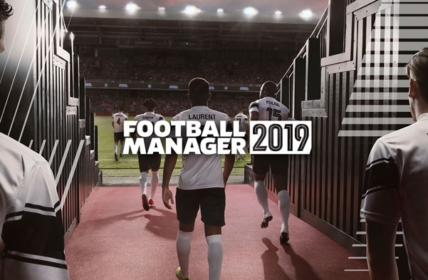 Football Manager 2019 is coming to Android, iOS, Mac and PC on November 2nd