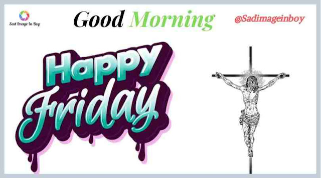 Happy Friday Images | thank god its friday images, good morning friday gif, happy firday, happy friday clipart