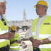 Πατούλης: «Στηρίζουμε ανεπιφύλακτα την κατασκευή του γηπέδου της ΑΕΚ»