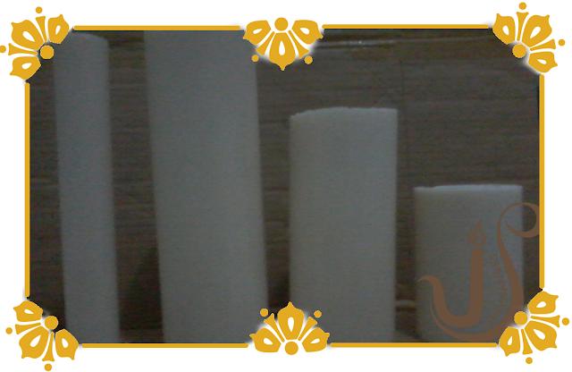 lilin ibadah, lilin natal, lilin paskah, lilin baptis, baptis, lilin gereja, lilin besar, jual lilin besar, lilin putih, kerajinan lilin, hiasan dari lilin, aneka lilin, lilin warna, dekorasi lilin