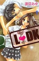 http://1.bp.blogspot.com/-UhAA0Lr_Roo/VgvEgiFwDZI/AAAAAAAADK4/mjkkRrkrKsQ/s1600/LDK1.jpg