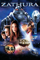 Zathura: A Space Adventure (2005) Dual Audio [Hindi-DD5.1] 720p BluRay ESubs Download
