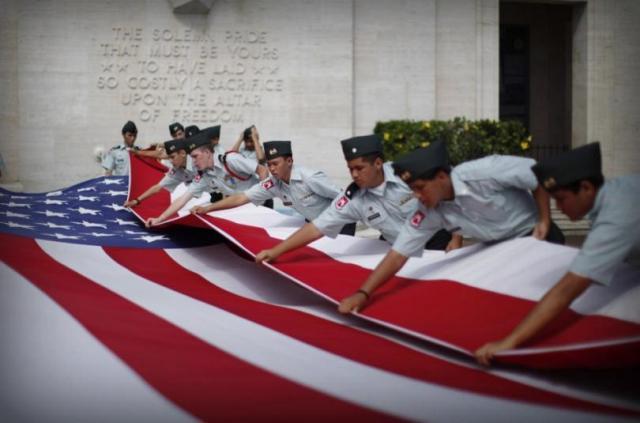Happy-Veterans-Day-Speech