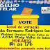 Eleição para Conselho Tutelar de São Desidério acontece neste domingo, 06