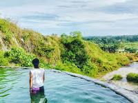 5 Kawasan Wisata Ini Layak Anda Kunjungi Selain Puncak Dan Bogor
