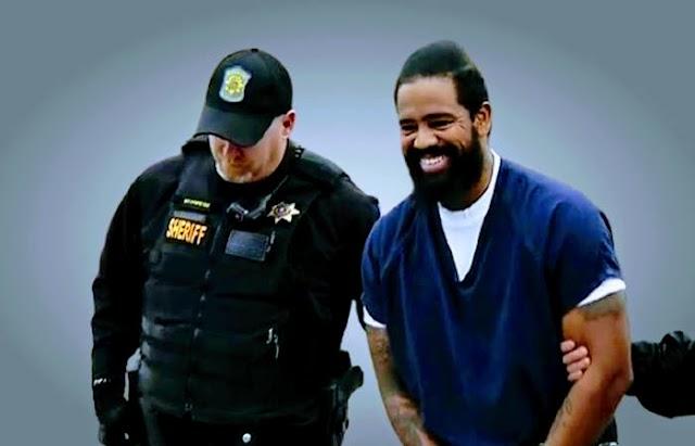 Exbeisbolista venezolano Felipe Vázquez enfrenta posible condena de más 20 años de prisión en Estados Unidos tras ser hallado culpa de delitos sexuales contra menor
