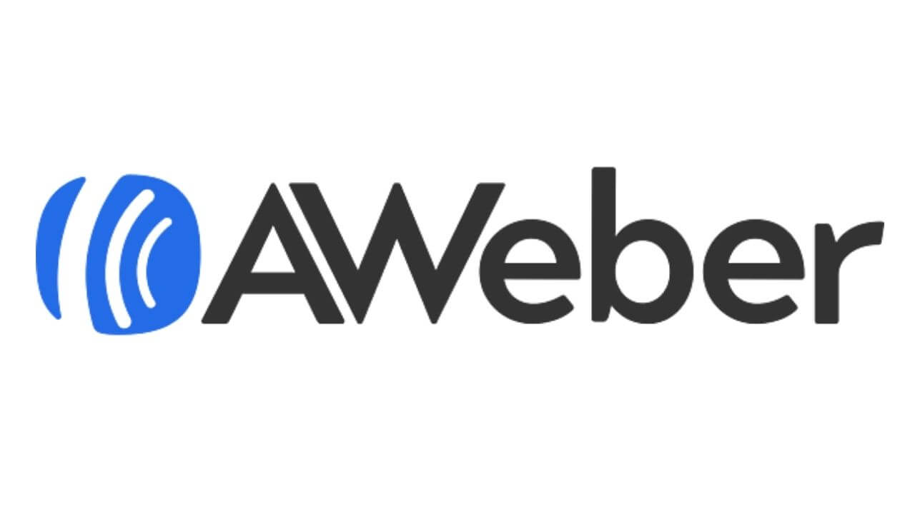 Aweber Email Marketing Services and Tools