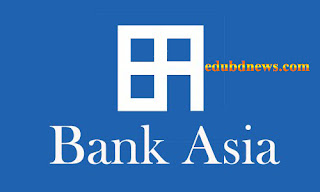 Bank Asia job Circular 2018 | Bank Asia Career
