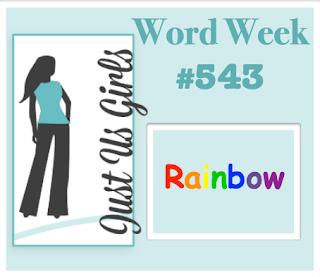 http://justusgirlschallenge.blogspot.com/2020/07/just-us-girls-challenge-543-word-week.html