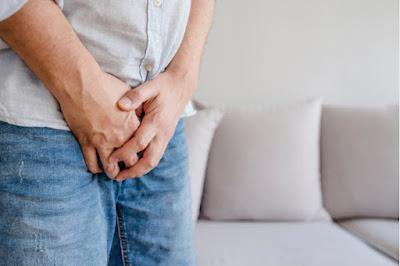 reduced urine flow treatment chennai