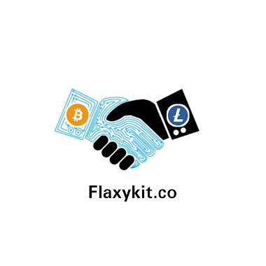 Flaxykit - Review How To Register And Make Money Online