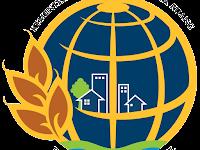 Lowongan Kementerian ATR/BPN (PPNPN) Kanwil Jakarta