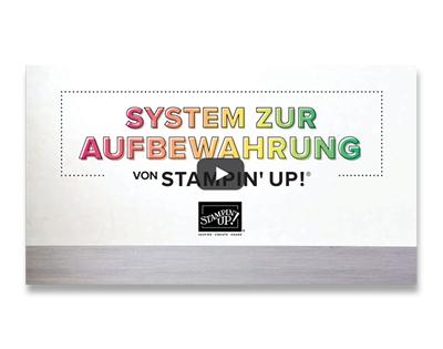 https://youtu.be/8IDTeZaUQJg