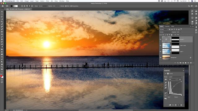 Download Adobe Photoshop CC 2019 Full Version Terbaru 2021 Free Download