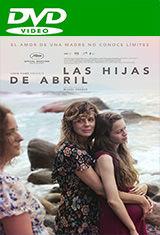 Las hijas de Abril (2017) DVDRip Latino AC3 5.1
