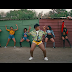 VIDEO | Yemi Alade - Bum Bum | Download Mp4