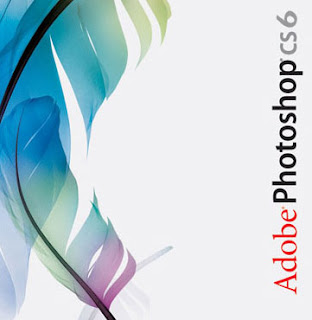 Download Adobe Photoshop CS6 13.0 Pre Released - Andraji