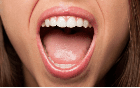 mouth fungus oral thrush medication fungal infection in mouth pictures of oral thrush lip fungus fungal infection on lips oral fungal infection oral candida treatment mouth candida oral fungus