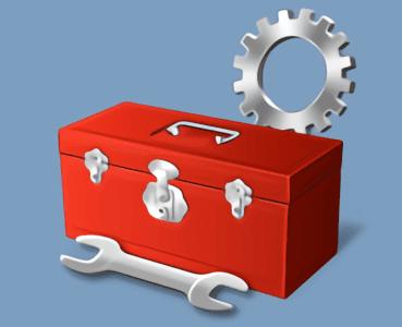 Windows sysinternals suite tools