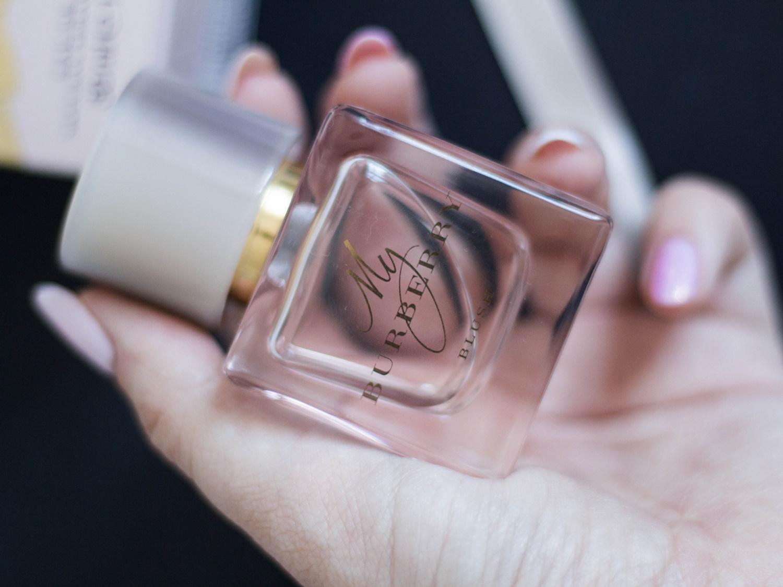 burberry-my-burberry-blush-edp-perfumy
