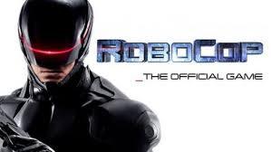تحميل لعبة روبوكوب download robocop free