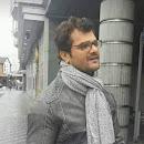 Babua Bawali