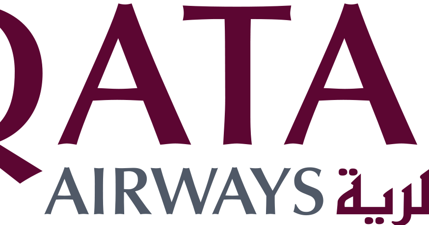 World of Airplane: Company Profile: Qatar Airways  World of Airpla...