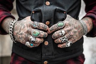 tatto-www.healthnote25.com