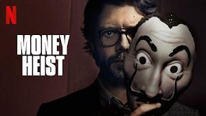 [free] Money Heist download 720p season 4 full download