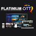 ABONNEMENT  IPTV Premium OTT 12 MOIS FULL HD VOD CH