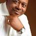 BREAKING: Ex-PPMC boss, Achimugu, dies of coronavirus....Marking Nigeria's first COVID-19 Death