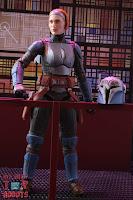 Star Wars Black Series Bo-Katan Kryze 17