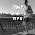 Especialista em desempenho compartilha seus conhecimentos de condicionamento físico para ajudá-lo em suas atividades atléticas.