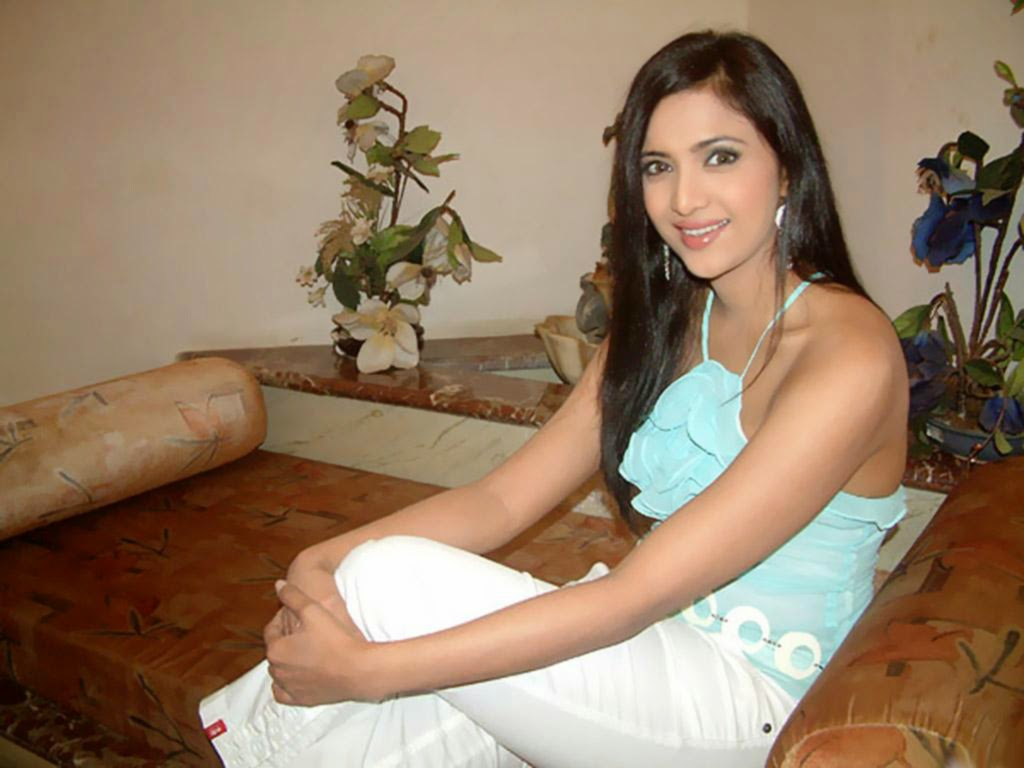 Shilpa Anand 	2006 naked (31 photo), Pussy, Fappening, Feet, braless 2018