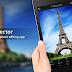 PhotoDirector Photo Editor Premium Download full Version