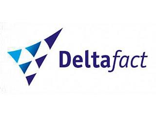 beeldmerk Deltafact