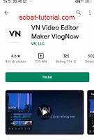 VN (VlogNow)