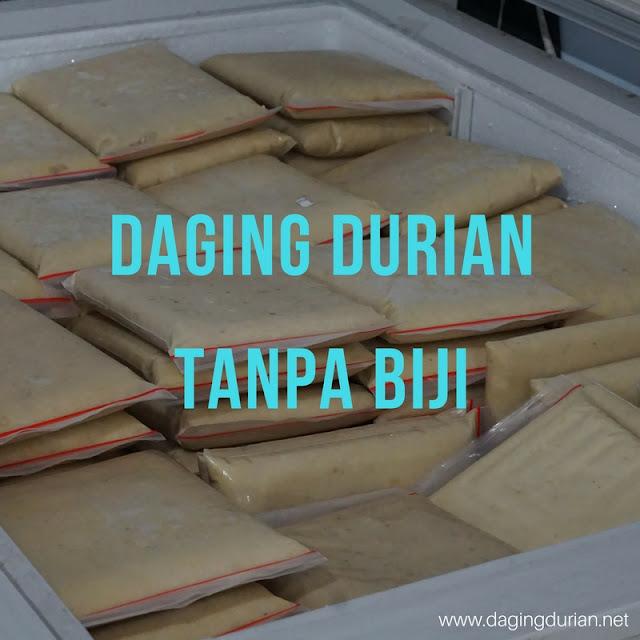 jual-daging-durian-medan-legit-di-barru