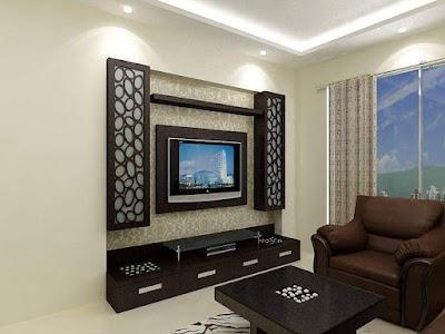 modern tv wall design ideas 2021