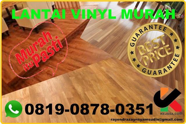 Vinyl tile murah,vinyl lantai,harga lantai kayu vinyl,kelebihan dan kekurangan lantai kayu,lantai parket laminated,jual lantai parket murah jakarta,parket gluck,harga lantai kayu murah