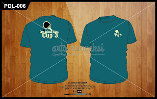 Download Template Vector Kaos (T Shirt) di Arto Konveksi  ~ Arto Konveksi