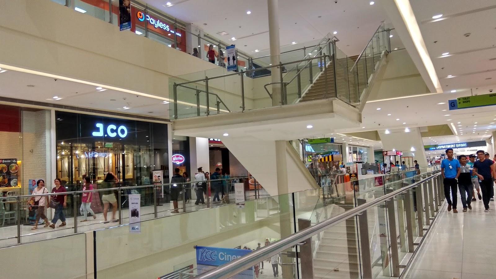 Rýchlosť Zoznamka Mall Baneasa