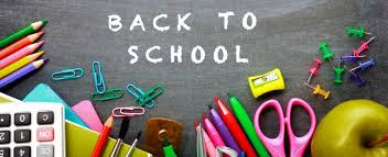 school, school supplies, wall clock, fasteners, table, school room decoration, children's room decoration, children's room decoration, children's desk, children's playroom, school, children's table, children's chair table with chairs, pencils, playboy, , library,bookshelf, shelve