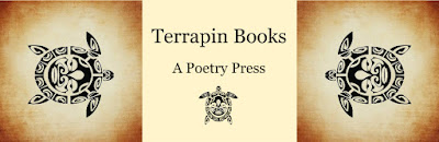 Terrapin Books: Upcoming Open Reading Period