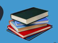 RPP SD Kelas 2 Kurikulum 2013 Terbaru 2018
