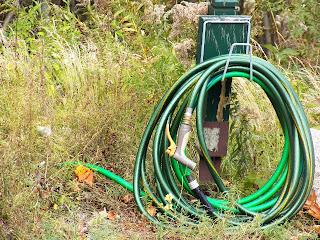garden-hose.jpg
