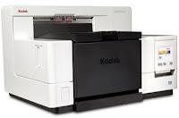 Kodak i5200v Driver Download