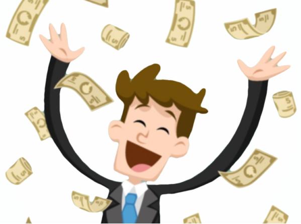 Peluang Bisnis Yang Menguntungkan dengan Modal Kecil